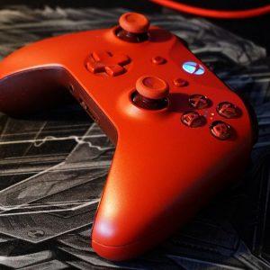gaming-4061103_960_720